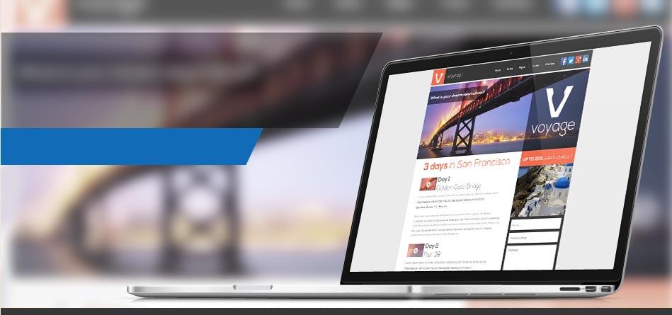 custom-website-design-v2