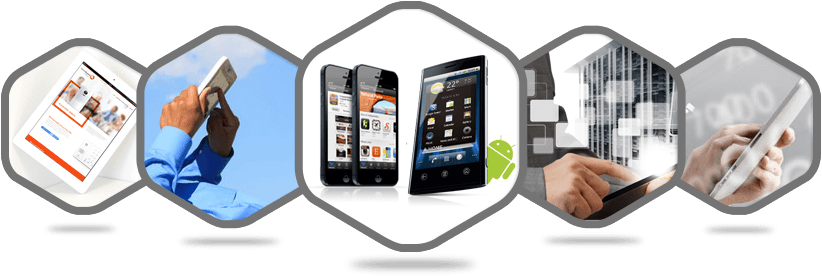 mobile_applications_banner